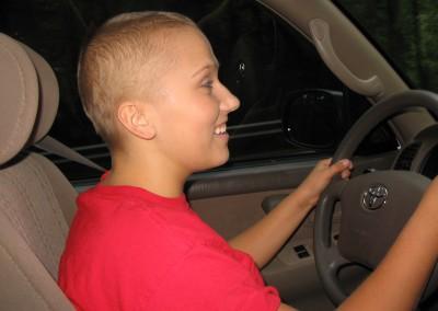 2006-08-20 17.11.48